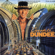 Theme from Crocodile Dundee - Peter Best