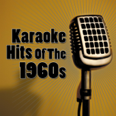 Karaoke Hits of the 1960s