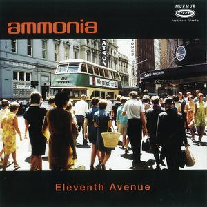 Ammonia - Eleventh Avenue