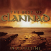 Theme from Harry's Game - Clannad