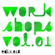 Phil Kieran & Jochem Paap - Workshops Vol.01 - EP