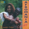 Afromania Caribe