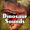 Dinosaur Sounds - Sound Effects Library