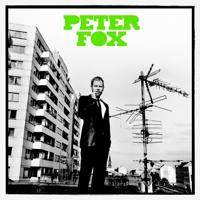 Peter Fox - Stadtaffe (Bonus Track Version) artwork