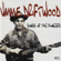 Arkansas Traveler - Jimmie Driftwood