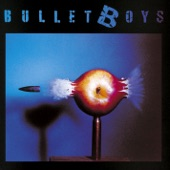 Bulletboys - For the Love of Money
