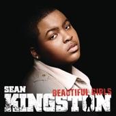 Beautiful Girls - Single