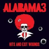 Alabama 3 - Amos Moses