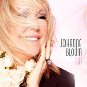 J'ai besoin d'air - Johanne Blouin