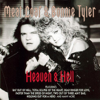 Heaven & Hell - Meat Loaf & Bonnie Tyler