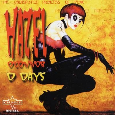 D Days - Hazel O'Connor