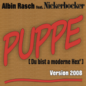 Puppe (Du bist a moderne Hex') [Original-Version 1982]