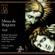 Verdi: Messa Da Requiem - Orchestra of Teatro alla Scala, Milan, Chorus of Teatro alla Scala, Milan, Elisabeth Schwarzkopf, Giuseppe De Stefano, Oralia Dominguez, Cesare Siepi & Victor de Sabata