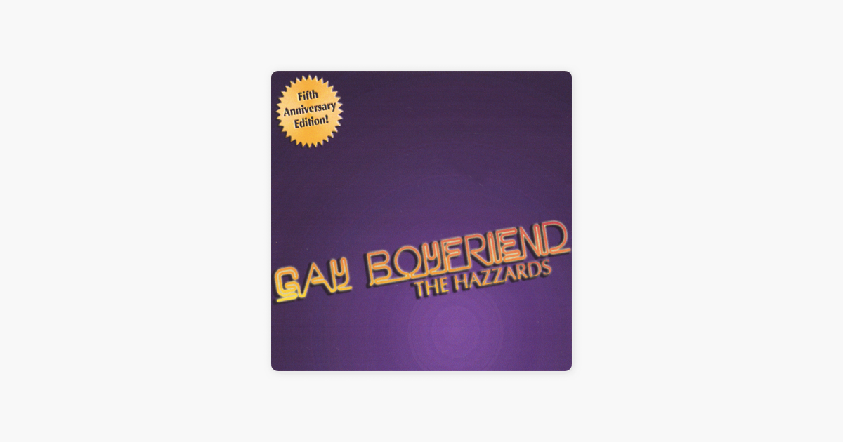 from Jonathon hazzards gay boyfriend mp3