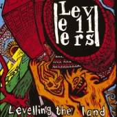 The Levellers - Another Man's Cause
