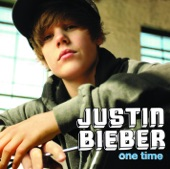 One Time - EP