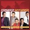 Romance Sertanejo