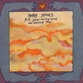 Bare Bones - Shop Around