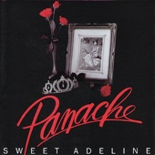Panache - When October Goes