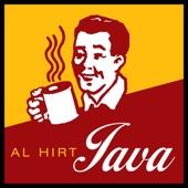 Al Hirt - Java