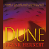 Frank Herbert - Dune (Unabridged)  artwork
