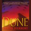 Frank Herbert - Dune (Unabridged) artwork