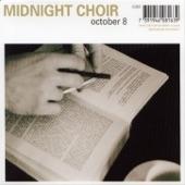 Midnight Choir - All Tomorrow's Tears