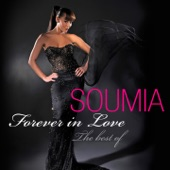 Forever In Love (The Best of Soumia)
