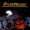 Gravestone - I Love the Night artwork