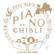 Piano de Ghibli - Studio Ghibli Works Piano Collection - Carl Orrje Piano Ensemble