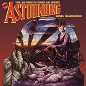 Astounding Sounds, Amazing Music (Remastered)