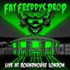 Live At Roundhouse London - Fat Freddy's Drop