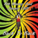 Various Artists - Bob Marley and Jimmy Cliff Back To Back