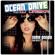 Some People (feat. DJ Oriska) [Radio Edit] - Ocean Drive