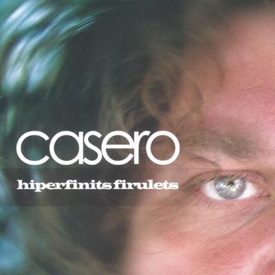 Hiperfinits Firulets - Alfredo Casero