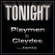 Playmen & Claydee - Tonight (feat Tamta) [Radio Edit]