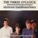 Sixteen Tambourines / Baroque Hoedown - The Three O'Clock