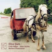 Elina Duni - Edna Na Maika