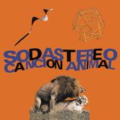 Canción Animal