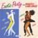 Exotic Party - Maurice Larcange