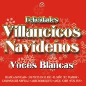 Felicidades Villancicos Navidenos