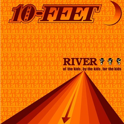 River - EP - 10-FEET
