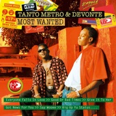 Tanto Metro & Devonte - Everyone Falls In Love