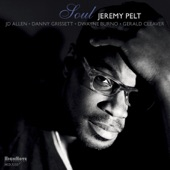 Jeremy Pelt - Tonight...