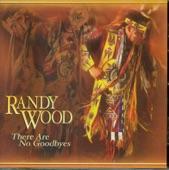 Randy Wood - Shilkeem (for Boo)