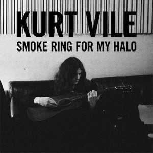 Smoke Ring for My Halo (Bonus Track Version)