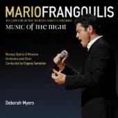 Mario Frangoulis - Begine the Beguine