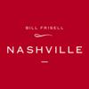 Nashville - Bill Frisell