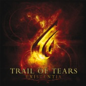 Trail of Tears - Poisonous Tongues