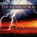 Thunderstorm 2 - Peter Samuels